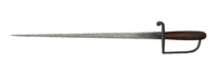 Revolutionary sword.png