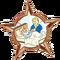 Badge-2679-2