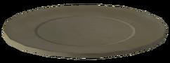 Ceramic dinner plate.png