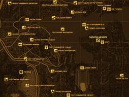 FNV Карта ПАЛАТКА ЦЕЗАРЯ.jpg