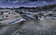 FNV Jean plane 1