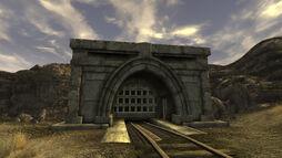 FNV train tunnel.jpg