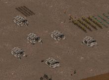 FO2 Den Slave run desert.png