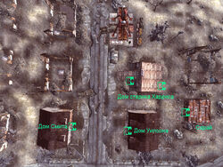 FO3 Andale top view.jpg