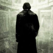 FO3 Jefferson Fawkes endslide.jpg