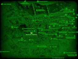 FO4 Жилой дом «Парквью» (карта мира).png