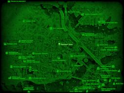 FO4 Проспект-Хилл (карта мира).png