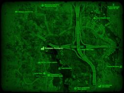FO4 Резервуар «Посейдона» (карта мира).png