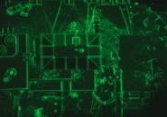 FO4 карта Пирвуд1