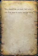 FO4 Dead Drop Note