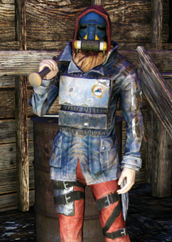 FO76 Aries.png
