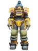 FO76 Excavator power armor.png