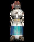FO76 Nuka quantum grenade.png
