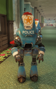 FO76 Police protectron.png