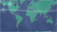 FO76 World Map Whitespring Bunker