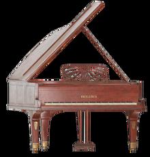 FO76 nif gr piano 2