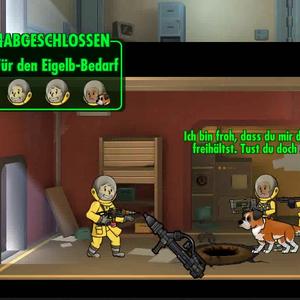 FOS - Quest - Für den Eigelb-Bedard - Hauptziel abgeschlossen.png
