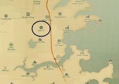 Fallout 4 Concept map 117.jpg