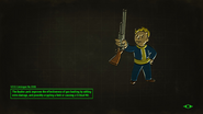 Fo4 Basher loading screen