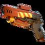 Score s3 skin weaponskin 10mm settler l.webp