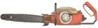 Chainsaw76.png