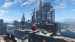 Corvega assembly plant Fallout 4.png