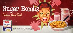 FO3 Sugar Bombs poster.jpg