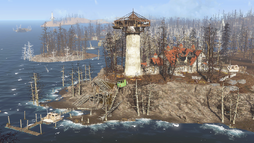FO4FH Brooke's Head Lighthouse1.png
