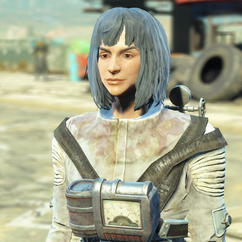 FO4NW Dara Hubbell.png