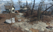 FO4 Hillside home 3