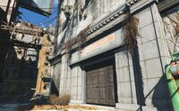 FO4 Locations 27621 41