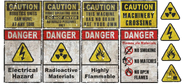FO4 factorysafety 2