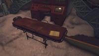 FO76SR Vault 96 (Reminder supplies)