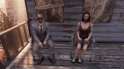 FO76WL RE Date Night.png