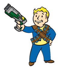 FO76 Batteries Included.png