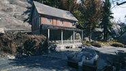 FO76 Flatwoods (Bridge Street 13)
