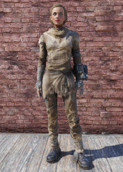 FO76 Radstag Hide Outfit.png
