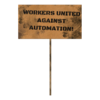 Fallout 76 Protest Sign 3 Against Automation.png