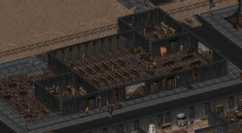 Fo2 Wright Train Station.png