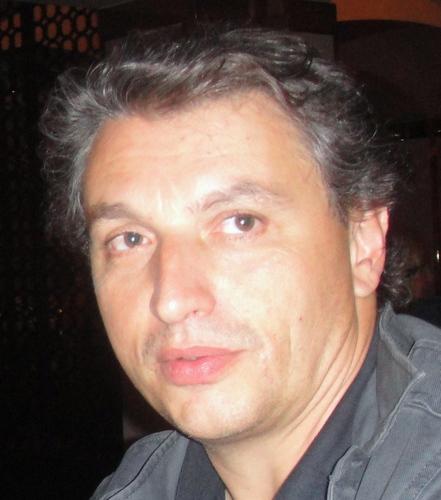 Hervé Caen