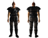 Lag Bolts combat armor.png