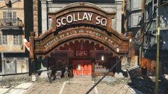 MemoryDen-Entrance-Fallout4.jpg