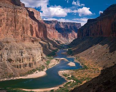 Kolorado (rzeka)