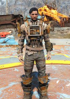 Standard Raider Armor Fallout 4.jpg