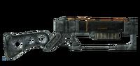 AER9 laser rifle.png
