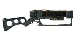 AER9 laser rifle.png