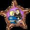 Badge-2216-0