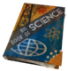 Big Book of Science.png