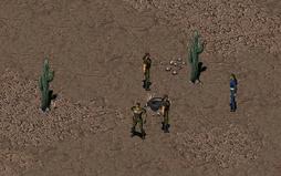 FO1 Random Junktown scouts.png