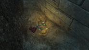 FO4NW Плюшевый мишка-маньяк